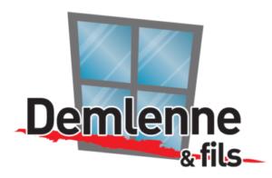 Ets Demlenne & Fils